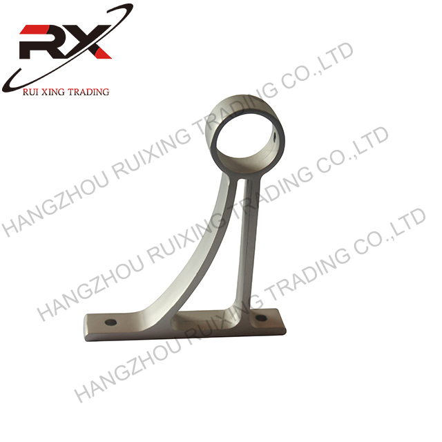 curtain brackets